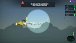 Bomber Crew | Pick Targets