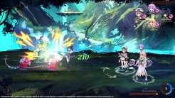 battle - 5 right