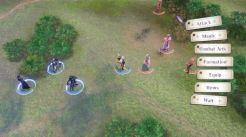 Fire Emblem: Three Houses | Screenshot 4