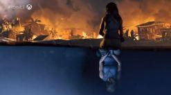 Tomb Raider 5