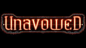 Unavowed | Featured Image
