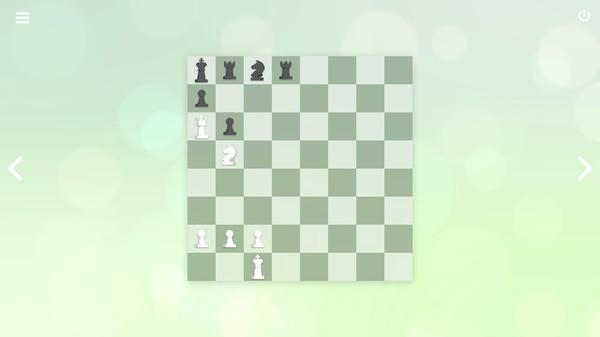 Zen Chess I Gameplay 4