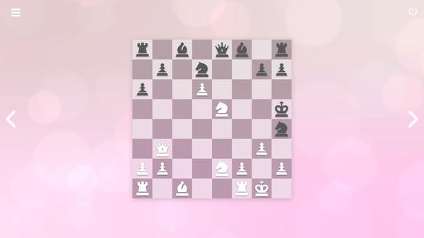 Zen Chess I Gameplay 2