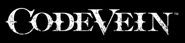 Code Vein | Logo