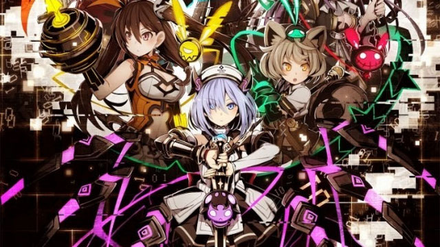 Death end re;Quest featured image
