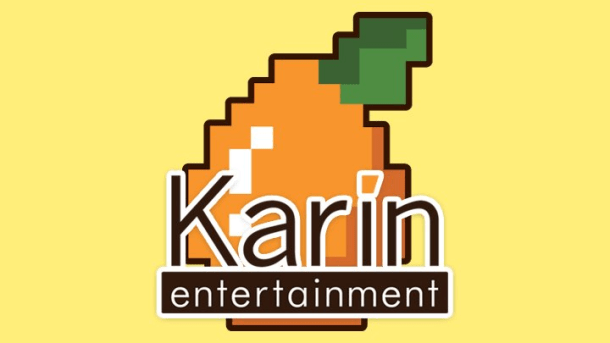 Karin Entertainment | Featured