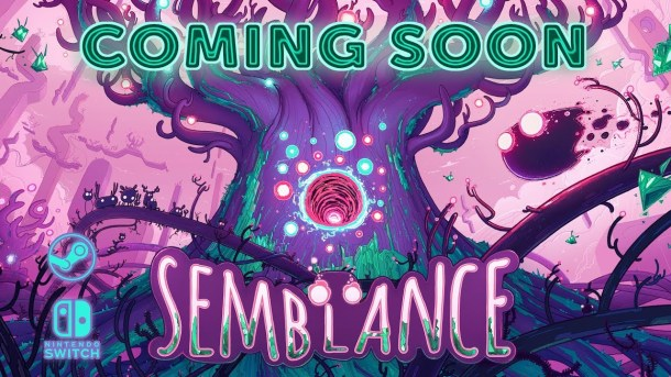 Nintendo Download | Semblance