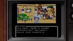 Steins;Gate 8-Bit Adv - Image 02