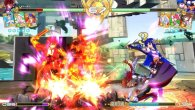 Million Arthur: Arcana Blood PS4 | Screenshot 1