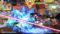 Million Arthur: Arcana Blood PS4 | Screenshot 4