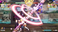 Million Arthur: Arcana Blood PS4 | Screenshot 5