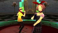 Persona 5: Dancing in Starlight | Screenshot 2