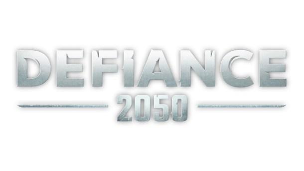 oprainfall | Defiance 2050