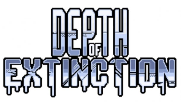 oprainfall | Depth of Extinction