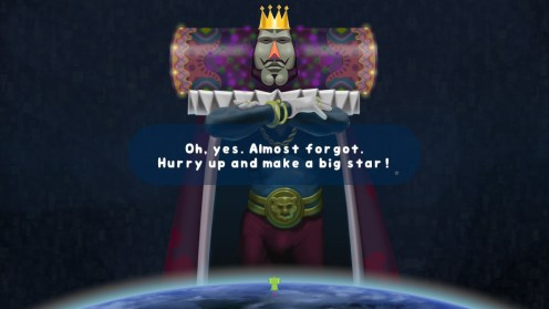 King_of_All_Cosmos_1536877758
