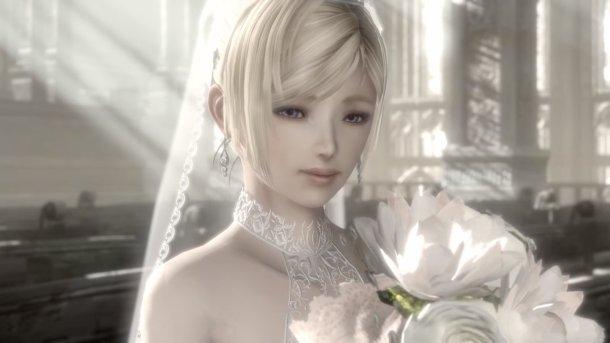 Resonance of Fate 4K/HD Edition | Leanne