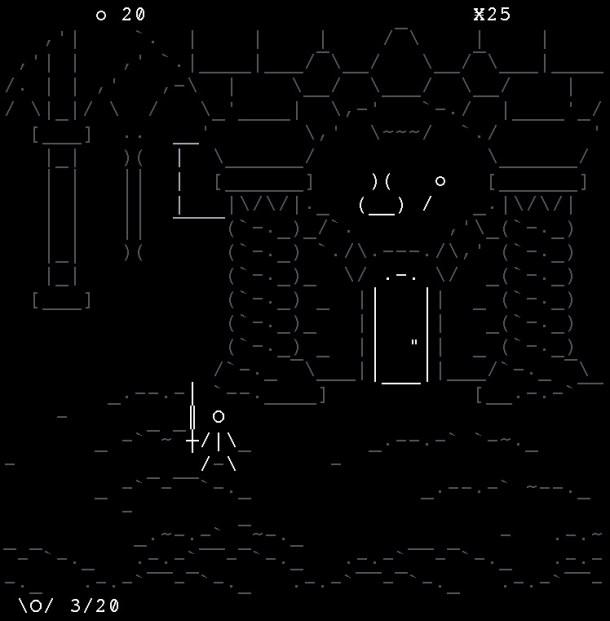 Stone Story RPG | Crypt shop