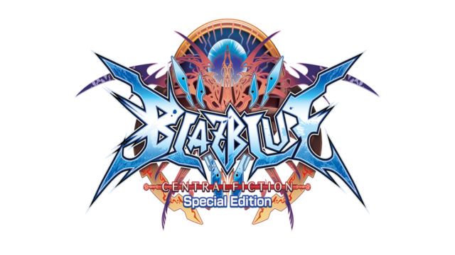 BlazBlue Centralfiction SE featured