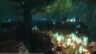 Death end re;Quest | WOD Screenshot 10