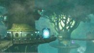 Death end re;Quest | WOD Screenshot 4