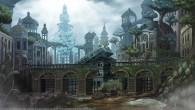 Death end re;Quest | WOD Screenshot 6