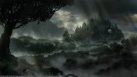 Death end re;Quest | WOD Screenshot 8