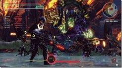 God Eater 3 - Assault Missions 02