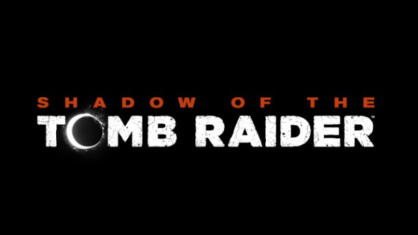oprainfall | Shadow of the Tomb Raider