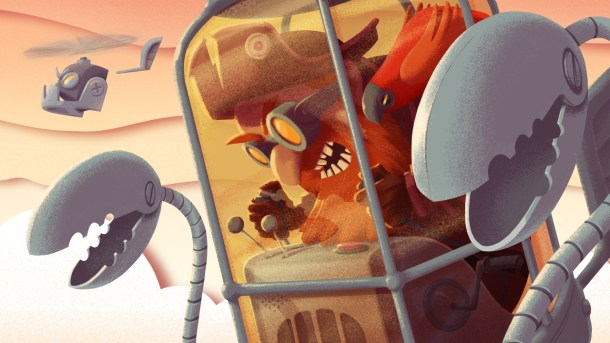 Nintendo Download | Numbala