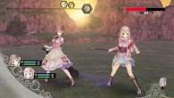 Atelier Lulua   Screenshot 9