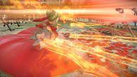 Fate/Extella Link | Switch Screenshot 2