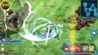 Sword Art Online Arcade: Deep Explorer | Screenshot 4