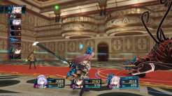1 Battle_4