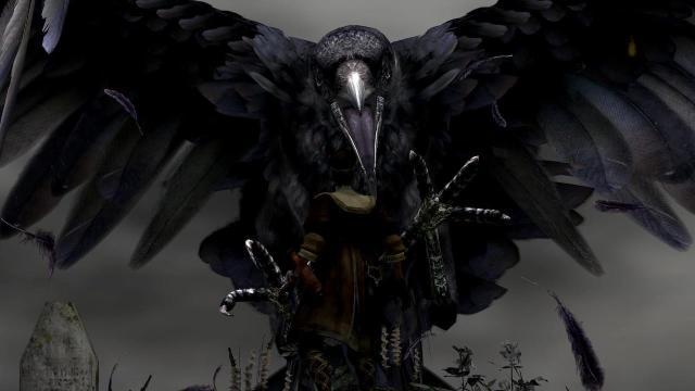 Dark Souls Remastered | Friend