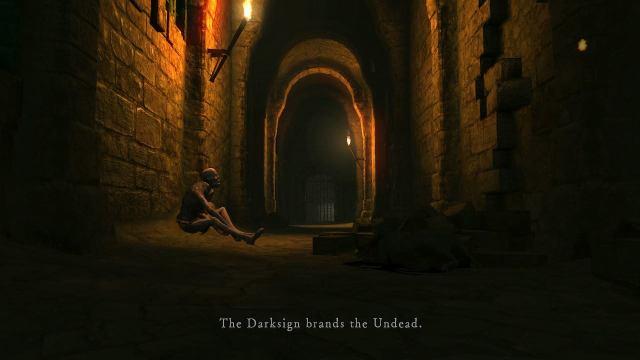 Dark Souls Remastered | Graphics