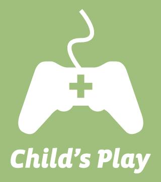 Desert Bus VR | Child's Play Charity