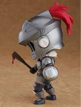 Goblin Slayer Nendoroid