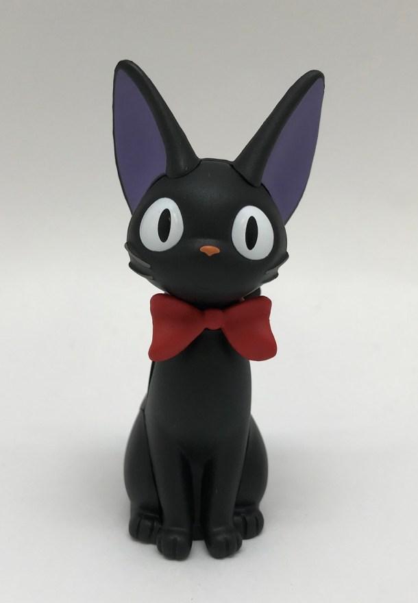 oprainfall | Studio Ghibli 3D Puzzles