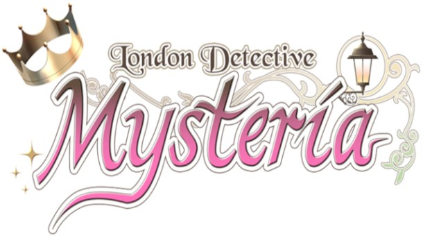 oprainfall | London Detective Mysteria