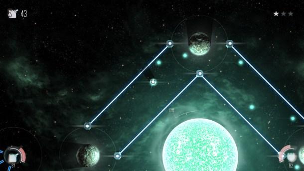 Nintendo Download | Solar Flux
