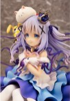 Is the Order a Rabbit? Chino Figure