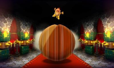 Nintendo Download | Bowsers Inside Story + Bowser Jr.'s Journey