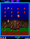 Arcade Archives BOMB JACK Screenshot 4