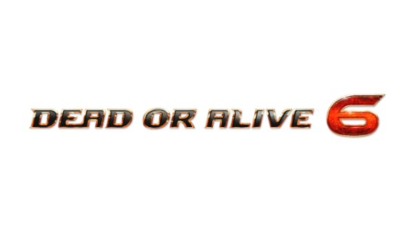oprainfall | Dead or Alive 6