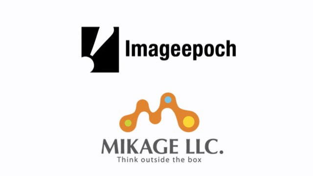 Imageepoch Mikage LLC Featured