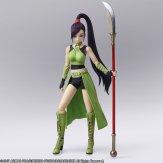 Dragon Quest XI Jade | Square Enix | Bring Arts