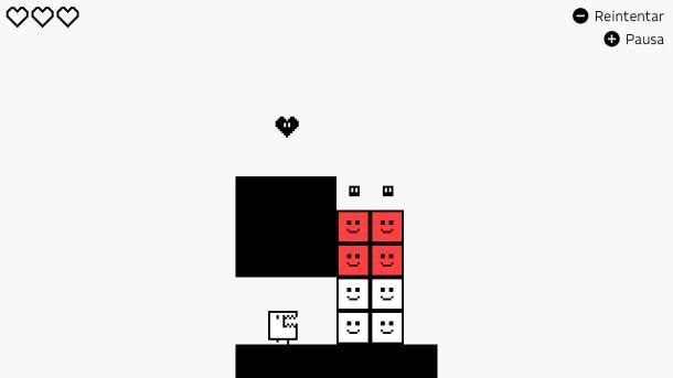 Nintendo Download | Gabbuchi