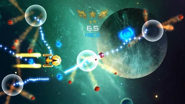 Nintendo Download | Hyperide