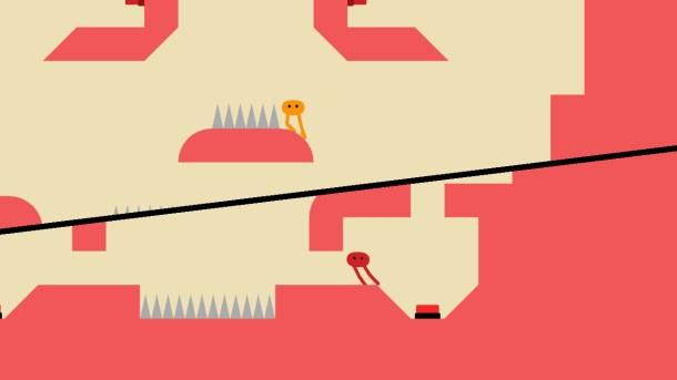 Nintendo Download | Pikuniku