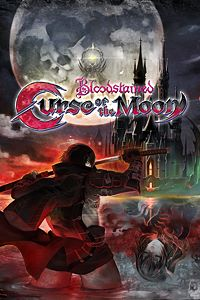 Games with Gold   Bloodstained